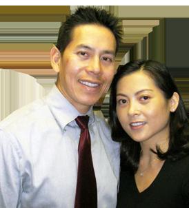 Dr. Dan Thao Nguyen, DDS
