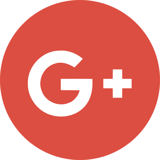 Google Plus account