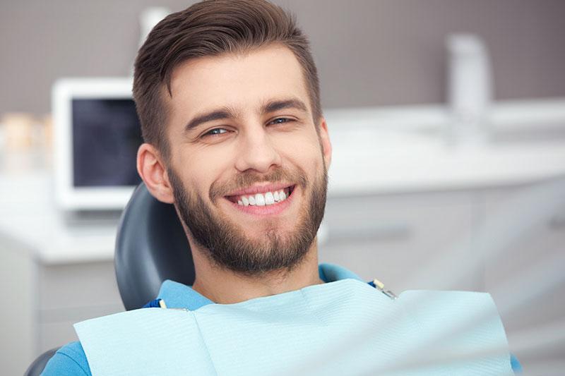 Dental Fillings San Jose, CA - Fillings Dental Care 95128