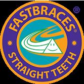 Orthodontics San Jose, CA – Braces 95128
